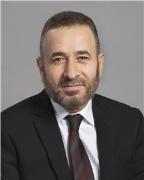 Jalal Abu-Shaweesh, MD