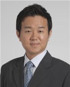 WanYong Shin, Ph.D.