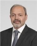 Wahib Isac, MD