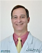 Robert Klaus, Jr, MD