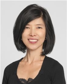 M. Cecilia Lansang, MD, MPH