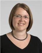Rebecca Bagley, MD