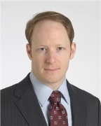 Graham Schwarz, MD