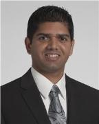 Ajith Mathew, MD