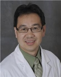 Timmy Nguyen, MD