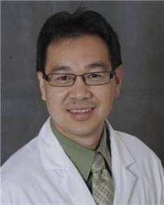 Timmy Nguyen, MD