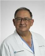 J. Vicente Poblete, MD