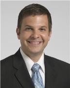 Eric Boose, MD