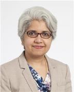 Varalakshmi Janamanchi, MD