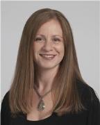 Deborah Rathz, MD, PhD