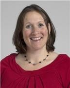 Kathleen Neuendorf, MD
