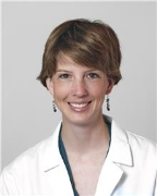 Betsy Patterson, MD