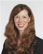 Julie Rish, Ph.D.