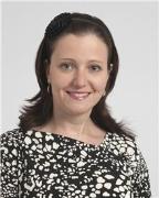 Julia Girzhel, MD