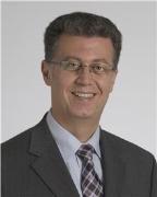 Fadi   S Bashour, MD