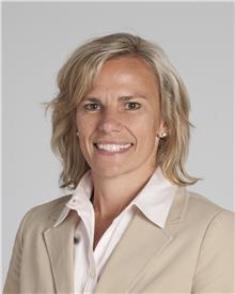 Rebecca Starck, MD