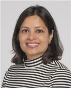 Ruchi Yadav, MD