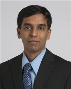 Rahul Renapurkar, MD