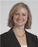 Jennifer Ramsey, MD