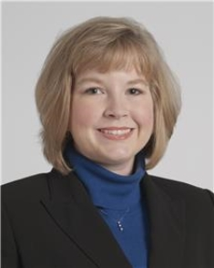 Sarah Sydlowski, AuD,PhD