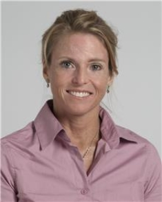 Maureen Keshock, MD
