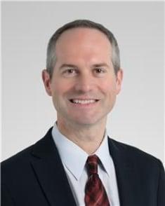 Gabor Toth, MD