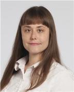 Katherine Koenig, Ph.D.
