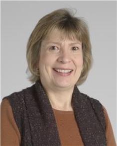 Marisol Nunez-Hoyo, MD