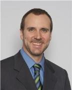 Eric Moyer, MD