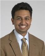 Sunil Srivastava, MD