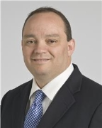 Carlos Hubbard, MD, PhD