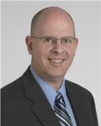 Richard Shewbridge, MD
