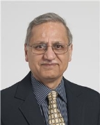 Anand Khandelwal, MD