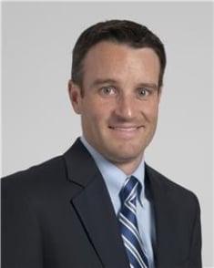 Mark Bain, MD