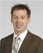Tony Capizzani, MD