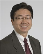Yuji Umeda, MD, PhD