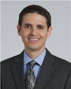 Francisco Aécio Almeida, MD, MS