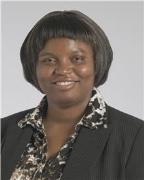 Vivian Chukwuani, MD