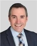 Brian Gastman, MD