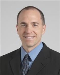 Andrew Matko, DO