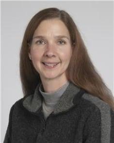 Susan Klein, CNM