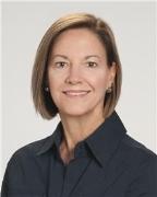 Tara Hata, MD