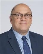 Joseph Cicenia, MD