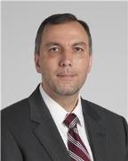 Amir Taraben, MD
