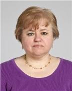 Anna Warbel, CNP