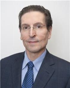 David Berzon, MD