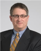 Perry Fleisher, MD