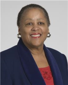 Minnie Bowers-Smith, MD