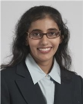 Archana Gorty, MD