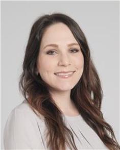 Allison Martin, PA-C